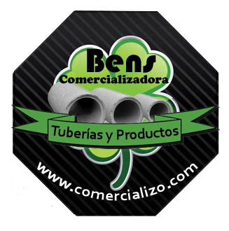 Bens tuber as y productos home for Productos desatascar tuberias